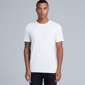 AS Colour Organic Unisex Tee Thumbnail